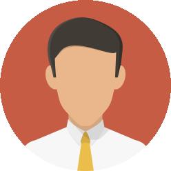 Команда бюро - ведущий образовательного проекта